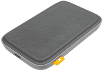 Xtorm Draadloze Powerbank met MagSafe Magneet 5.000 mAh
