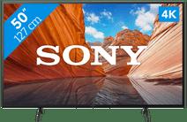 Sony KD-50X80J (2021)