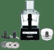 Magimix CS 3160 Zwart