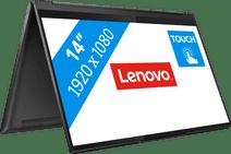 Lenovo Yoga 9 14ITL5 82BG003SMH