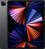 Apple iPad Pro (2021) 12.9 inches 512GB WiFi Space Gray
