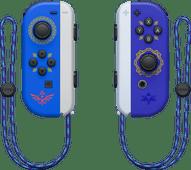 Nintendo Switch Joy-con set Legend of Zelda: Skyward Sword