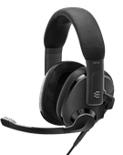 Epos H3 Bedrade Gaming Headset Zwart EPOS gaming headsets