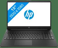 HP 15s-eq1901nd