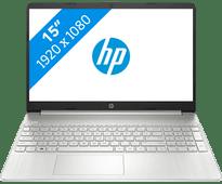 HP 15s-fq0910nd