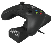 Hori Dual Charge Station voor Xbox Series X en Xbox One