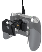 PDP Play & Charge Kit voor Xbox Series X en Xbox One