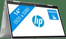 HP Pavilion x360 14-dy0903nd