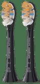 Philips A3 Premium All-in-one HX9092/11