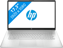 HP 17-cn0950nd