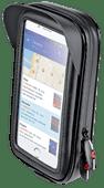 Lampa Opti-Case Universal Phone Case Leather Motor/Bike