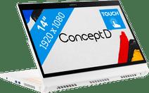ConceptD 3 Ezel CC314-72-586L