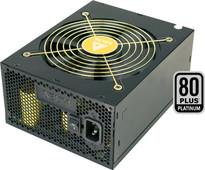 Delta Electronics 1300W Platinum Computer power supply unit
