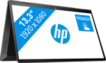 HP ENVY x360 13-ay0910nd 2-in-1 laptops with Windows 10