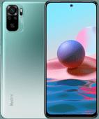 Xiaomi Redmi Note 10 128GB Green