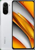 Xiaomi Poco F3 256GB Wit 5G
