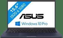 ASUS Expertbook B1500CEAE-EJ0219R