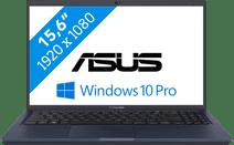 ASUS Expertbook B1500CEAE-EJ0345R