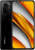 Xiaomi Poco F3 128GB Zwart 5G