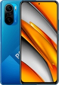 Xiaomi Poco F3 256GB Blauw 5G