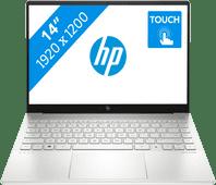 HP ENVY 14-eb0360nd