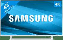 Samsung Crystal UHD 43AU9080 (2021)