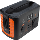 Xtorm XP-300 Portable Power Station 281Wh