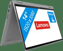 Lenovo IdeaPad Flex 5 14ALC05 82HU00D2MH