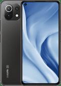 Xiaomi Mi 11 Lite 128GB Zwart 5G