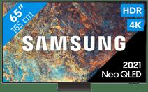 Samsung Neo QLED 65QN95A (2021)