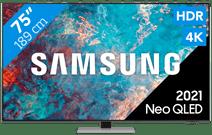 Samsung Neo QLED 75QN85A (2021)