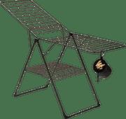 Brabantia Drying Rack T-Model 20m