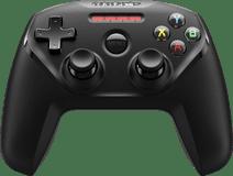SteelSeries Nimbus+ Gaming Controller voor iOS