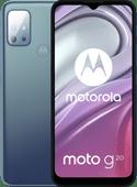 Motorola Moto G20 64GB Blauw