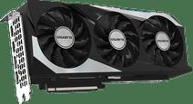 Gigabyte Radeon RX 6900 XT GAMING OC 16G