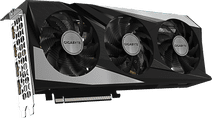 Gigabyte Radeon RX 6700 XT Gaming OC 12G Video card or graphic card