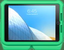 GEAR4 Orlando Apple iPad (2020)/(2019) Kids Cover Groen