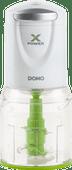 Domo DO9192MC Xpower