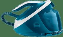 Philips PerfectCare 7000 PSG7024/20