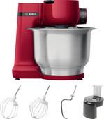 Bosch MUMS2ER01 Red