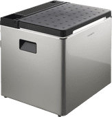Dometic CombiCool ACX3 40