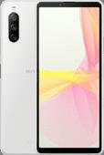Sony Xperia 10 III 128GB White 5G