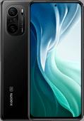 Xiaomi Mi 11i 256GB Black 5G