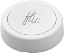 Flic 2 Smart Button Duo Pack