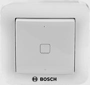 Bosch Smart Home Universele Schakelaar