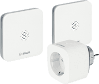Bosch Smart Home Watermelder Veiligheidspakket