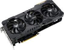 ASUS TUF Gaming RTX3060 OC 12GB