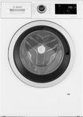 Bosch WAU28R70NL