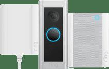 Ring Video Doorbell Pro 2 Plugin + Chime Gen. 2