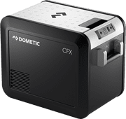Dometic CFX3 25
